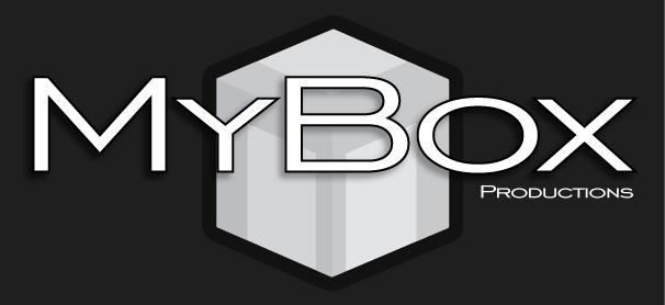 MyBox Productions